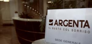 argenta_1