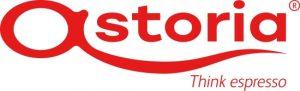 astoria_logotype2016