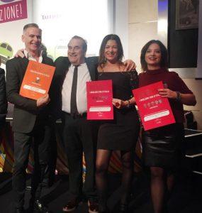 bibenda-2017-premiazione-con-franco-m-ricci