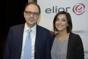 elior_02