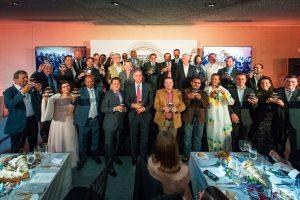 ernesto-illy-international-coffee-award-2016-image-2
