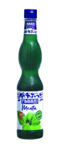 fabbri-menta-560ml