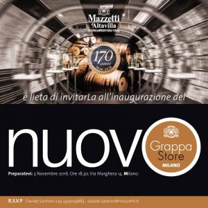 invito-milano-3-novembre-2016