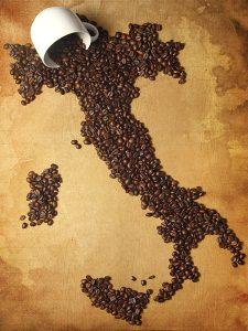 italia-e-caffe