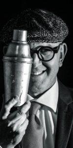 Luca Picchi