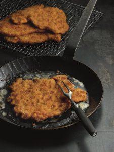 meat-selection-knusper_schnitzel_homestyle_rezept_pfanne_300dpi