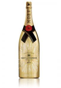 moe%c2%a6et-chandon-bursting-bubbles-jeroboam-limited-edition