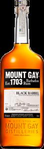 mount-gay-black-barrel