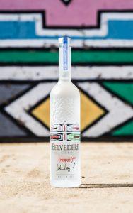 red_belvedere_joburg_2016_bottles-11