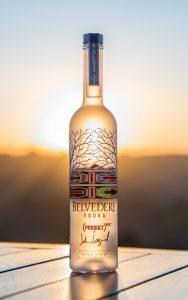 red_belvedere_joburg_2016_bottles-4