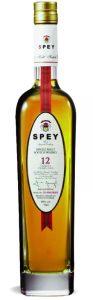 spey-12y