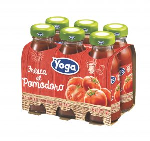 succhi-yoga-pomodoro-6x125-2016