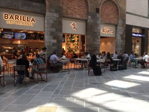 barilla-restaurant-3