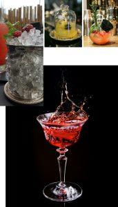 foto-dei-cocktail-dei-4-barman