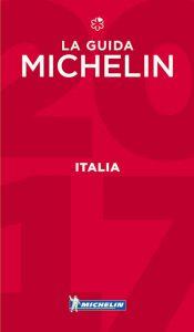 guida-michelin-2017-it-cover