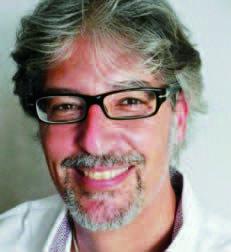 David Migliori