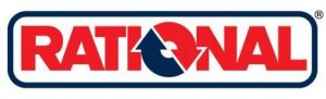 logo_rational-forni