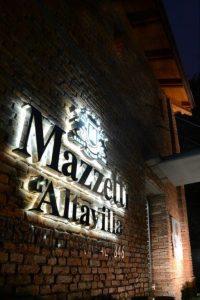 mazzetti_0011_z