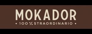 mokador1