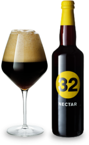 nectar_1