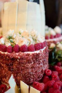 amelia-torte