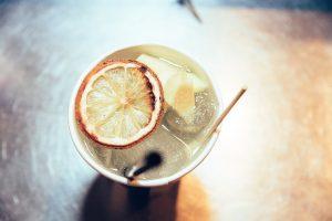 cocktail-mediterranea-mule