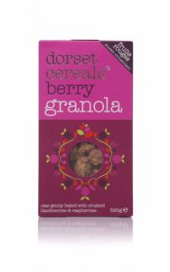 dorset-berry-granola-325g