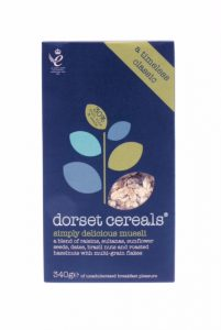 dorset-muesli-simply-delicious-340g