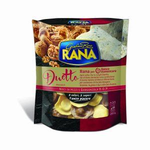 duetto-rana_banco-alimentare