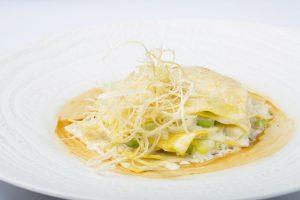 fabrizio-ferrari_lasagne-di-natale