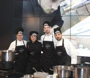 gli-chef-finalisti