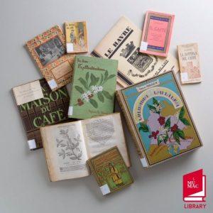 mumaclibrary_libri_antichi