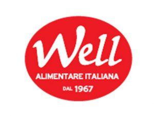 partner_well