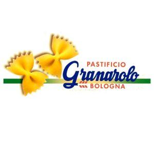 pastificio-granarolo-_logo