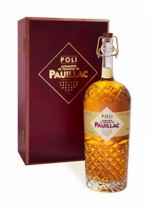 poli-pauillac-with-box