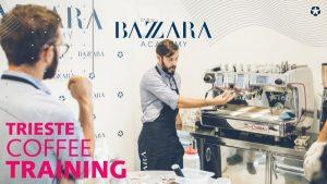 bazzara_cofeetraining