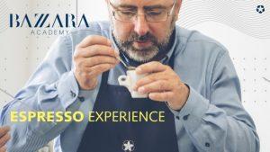 bazzara_espresso_experience
