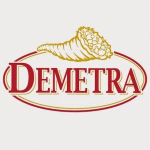 demetra-logo
