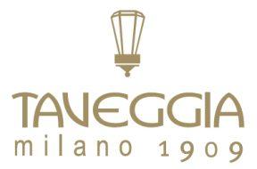 logo-taveggia-1909