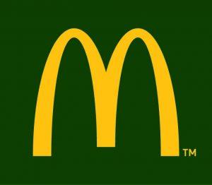 nouveau-logo-vert-2009