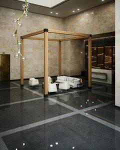 hotel_a