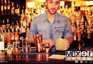video-tutorial-tuttel-di-il-twist-del-gin-sour-di-alessio-miraglia-3