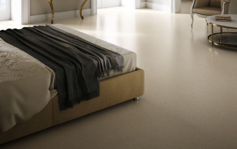 Lixio, Ideal Work lancia il nuovo pavimento alla veneziana - Mixer ...