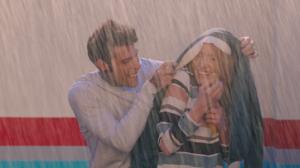 giravolte_spot_pioggia-1