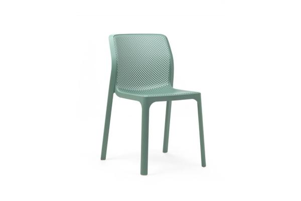 Nardi presenta la sedia Bit al Salone del Mobile di Milano ...