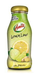 amita-lemon-lime-con-zenzero-vap20cl2