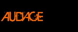 audace-spirits-logo-1452768776