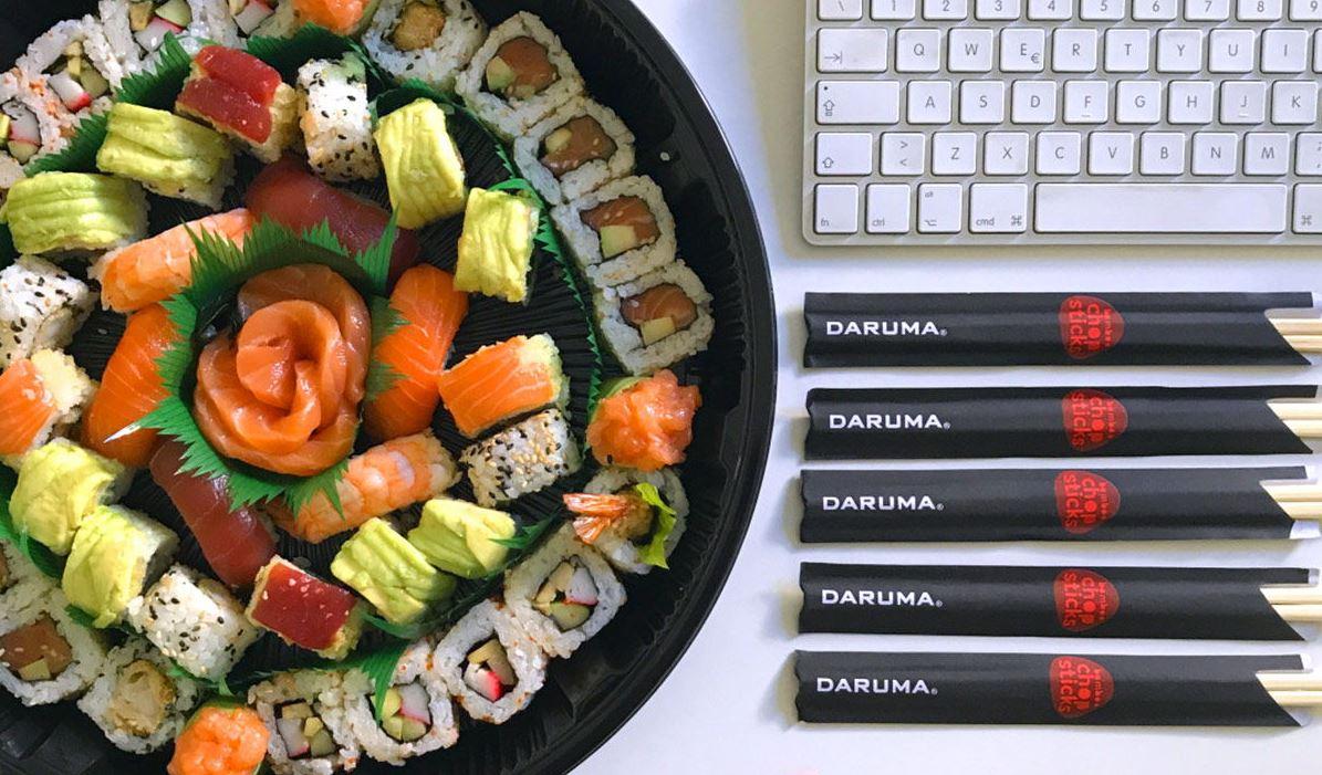 Pranzo Ufficio Vegano : Come preparare un pranzo vegetariano mamma felice