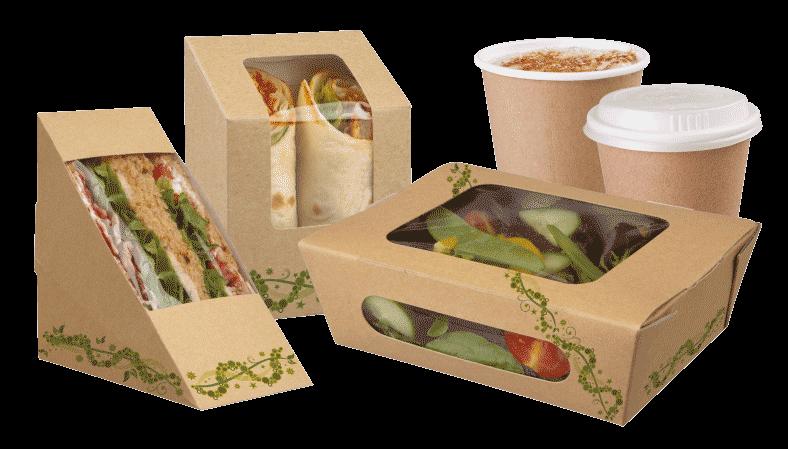Il Food Packaging Quot Sotto La Lente Quot Del Neuromarketing La