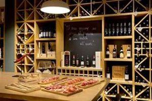Sgabelli bar vintage sgabelli da bar vintage in quercia ed